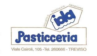 Pasticceria Ida