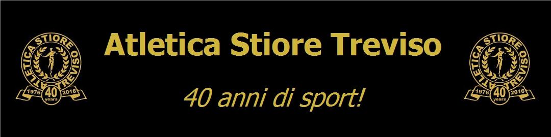 Atletica Stiore Treviso